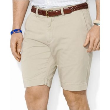 Danh sách shop bán quần short cho nam trẻ trung trên đường Cách Mạng Tháng 8