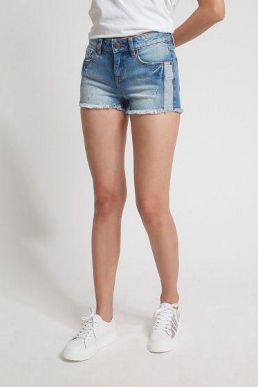 Danh sách shop bán quần short nữ đẹp, năng động trên đường Nguyễn Trãi