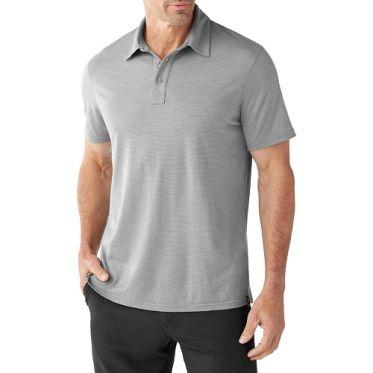 Top 8 shop bán áo thun Polo đẹp cho nam trên đường CMT8