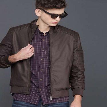 Top shop bán áo khoác cho nam đẹp trên đường Lê Văn Sỹ