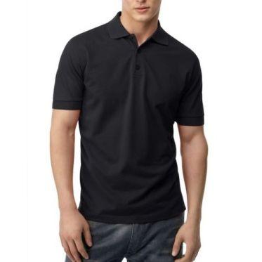Top shop bán áo thun Polo cho nam đẹp tại quận Tân Bình
