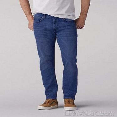 Top shop bán quần jean cho nam phong cách tại quận Thủ Đức