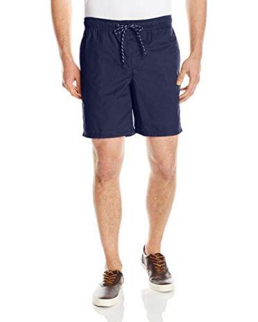 Top shop bán quần short trẻ trung cho nam tại quận Thủ Đức