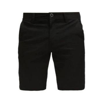 Top shop quần short cho nam đẹp tại quận Tân Phú