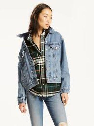 Danh sách shop bán áo khoác cho nữ đẹp tại Quận 12