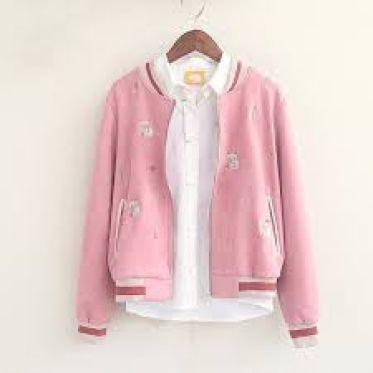 Danh sách shop bán áo khoác cho nữ đẹp trên đường Nguyễn Ảnh Thủ