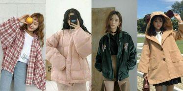 Danh sách shop bán áo khoác cho nữ trên đường Lý Tự Trọng