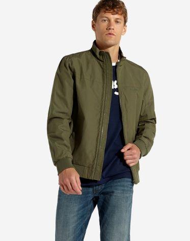 Danh sách shop bán áo khoác nam đẹp, phong cách trên đường Nguyễn Đình Chiểu