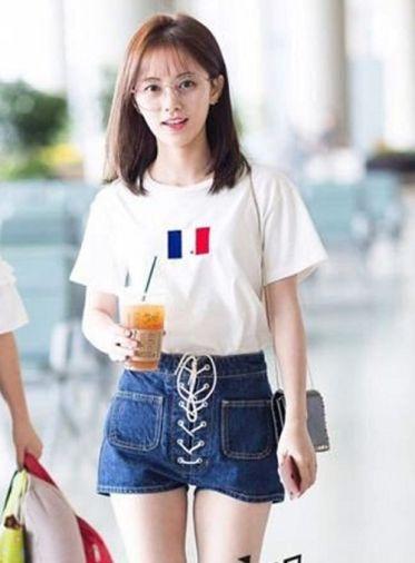 Danh sách shop bán áo thun cho nữ trẻ trung tại quận Bình Tân