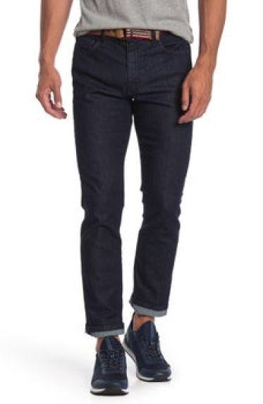 Danh sách shop bán quần jean cho nam đẹp tại Hóc Môn