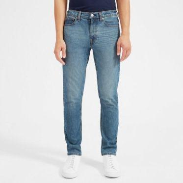 Danh sách shop bán quần jean cho nam đẹp trên đường Sư Vạn Hạnh