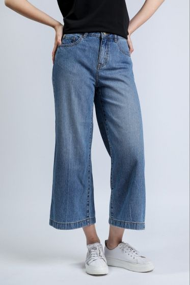 Danh sách shop bán quần jeans cho nữ đẹp tại Tân Bình