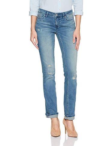 Danh sách shop bán quần jean cho nữ đẹp trên đường Hai Bà Trưng