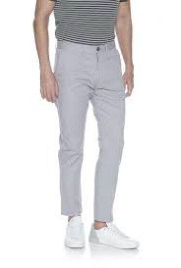 Danh sách shop bán quần kaki,chinos cho nam đẹp trên đường Nguyễn Ảnh Thủ