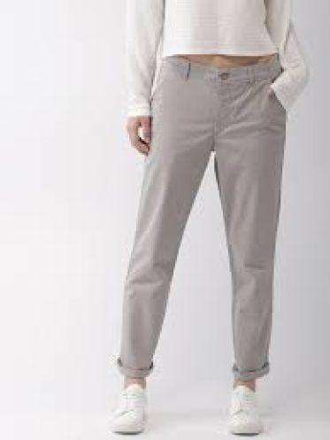 Danh sách shop bán quần kaki cho nữ đẹp tại quận Bình Thạnh