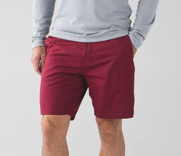 Danh sách shop bán quần short cho nam đẹp trên đường Hai Bà Trưng