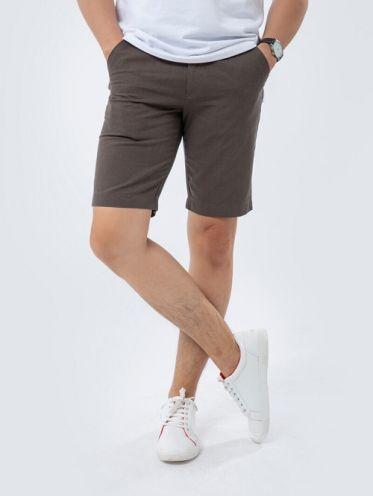 Danh sách shop bán quần short cho nam trẻ trung trên đường Sư Vạn Hạnh