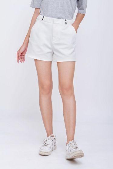 Danh sách shop bán quần short cho nữ năng động tại Quận 12