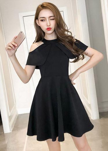 Danh sách shop bán váy đầm cho nữ đẹp trên đường Nguyễn Ảnh Thủ