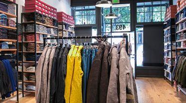 Danh sách shop quần áo cho nam đẹp, trẻ trung trên đường Nguyễn Ảnh Thủ