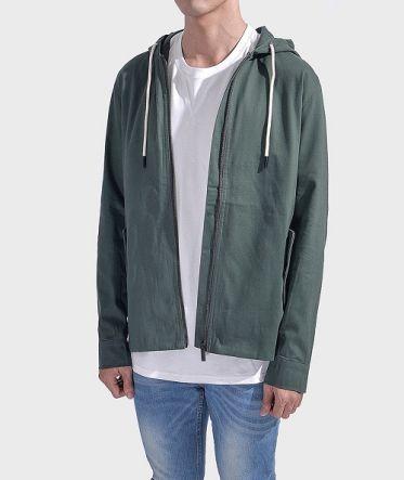 Top shop bán áo khoác cho nam đẹp tại Hóc Môn