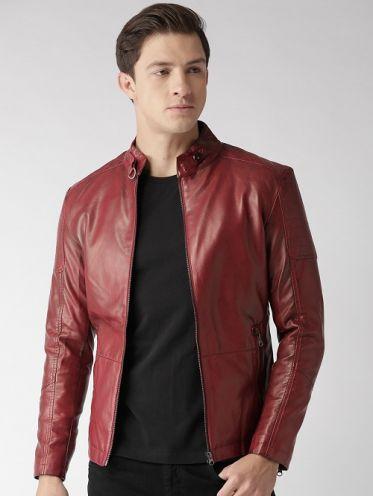 Top shop bán áo khoác cho nam đẹp trên đường Hai Bà Trưng