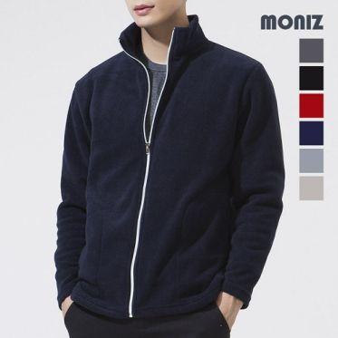Top shop bán áo khoác cho nam đẹp trên đường Nguyễn Ảnh Thủ