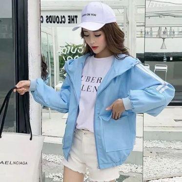 Top shop bán áo khoác cho nữ đẹp, phong cách trên đường Nguyễn Thị Thập