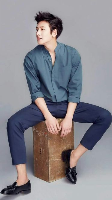 Top shop bán áo sơ mi cho nam đẹp tại Đà Nẵng