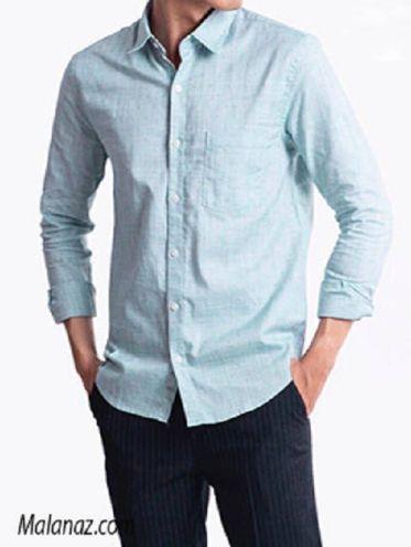 Top shop bán áo sơ mi cho nam đẹp trên đường Huỳnh Tấn Phát