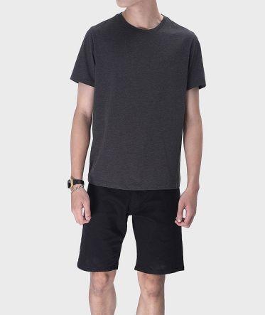 Top shop bán áo thun cho nam đẹp tại Cần Thơ