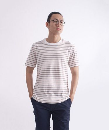 Top shop bán áo thun cho nam đẹp tại Đà Nẵng