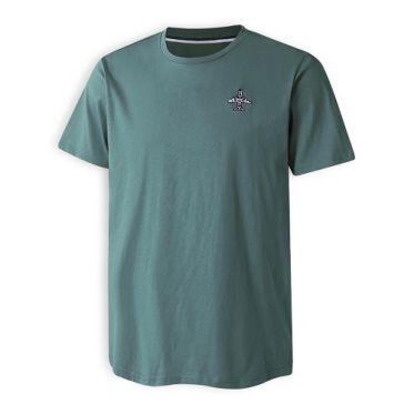 Top shop bán áo thun cho nam đẹp trên đường Lũy Bán Bích