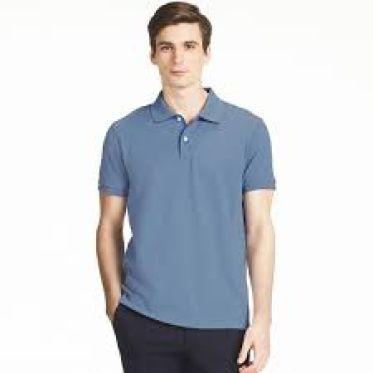 Top shop bán áo thun Polo cho nam đẹp tại Hóc Môn