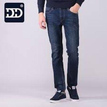 Top shop bán quần jean cho nam đẹp trên đường Lũy Bán Bích