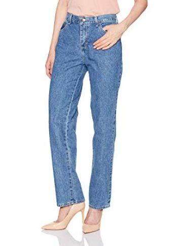 Top shop bán quần jean cho nữ đẹp, phong cách tại Quận 12