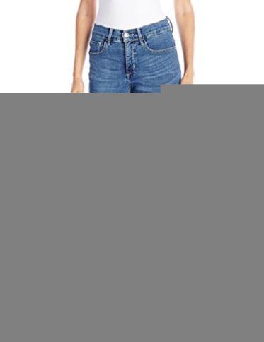 Top shop bán quần jean cho nữ đẹp tại Quận 7
