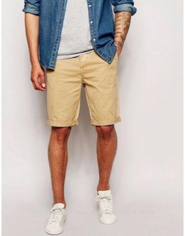 Top shop bán quần short cho nam đẹp tại Hóc Môn