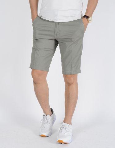 Top shop bán quần short cho nam đẹp trên đường Âu Cơ