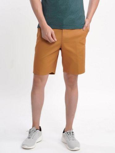 Top shop bán quần short cho nam đẹp trên đường Nguyễn Ảnh Thủ