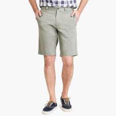 Top shop bán quần short cho nam trẻ trung trên đường Nguyễn Đình Chiểu