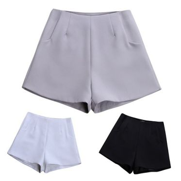 Top shop bán quần short cho nữ đẹp tại Quận 2
