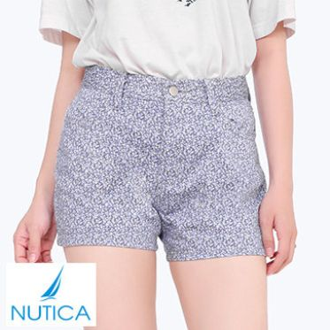 Top shop bán quần short cho nữ đẹp trên đường Nguyễn Thị Thập