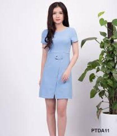 Top shop bán váy đầm cho nữ đẹp tại quận Bình Tân