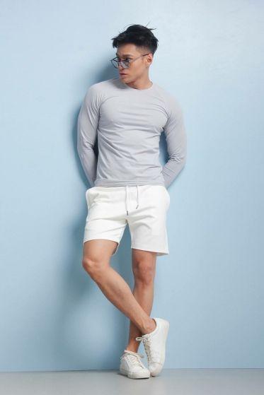Danh sách shop bán áo thun tay dài cho nam đẹp tại Biên Hòa