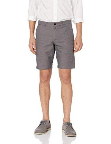 Danh sách shop bán quần short cho nam đẹp tại Biên Hòa