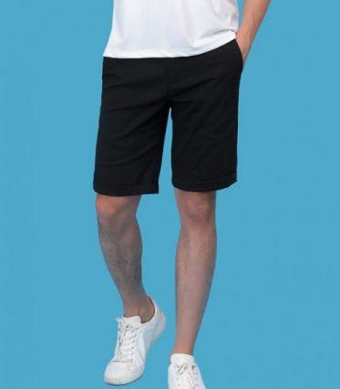 Danh sách shop bán quần short cho nam đẹp tại quận Đống Đa - Hà Nội