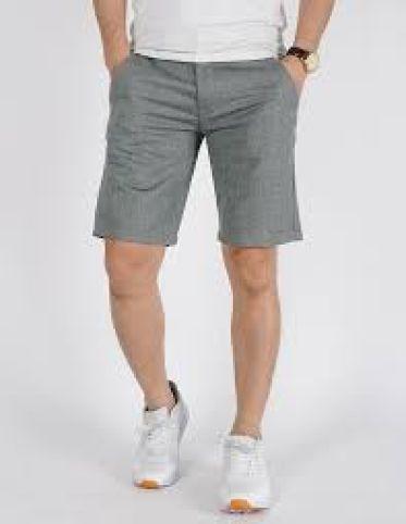 Danh sách shop bán quần short cho nam năng động tại Chùa Bộc - Hà Nội