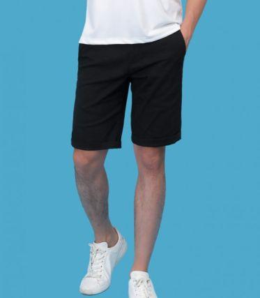 Danh sách shop bán quần short cho nam trẻ trung tại Nha Trang