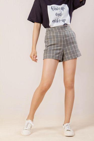 Danh sách shop bán quần short cho nữ đẹp tại Nha Trang